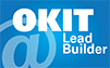 OKIT_LeadBuilder_small