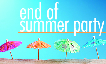 Last Week to Qualify for the End of Summer Party – GenBlueNews