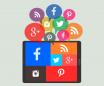 social-media-icon-on-tablet